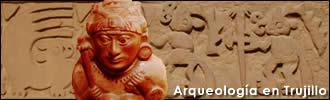 Estudios de arqueología en Perú